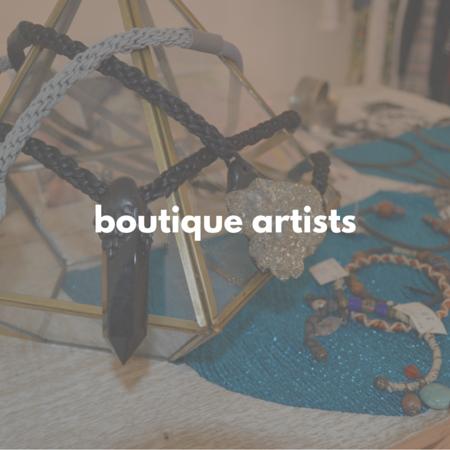 boutique artists.png