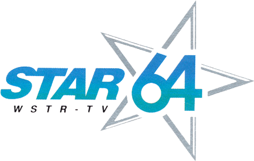 WSTR_Star_64_old.png