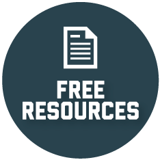 Free-Resources---button.png