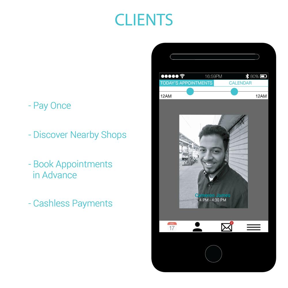 Clients-2.png