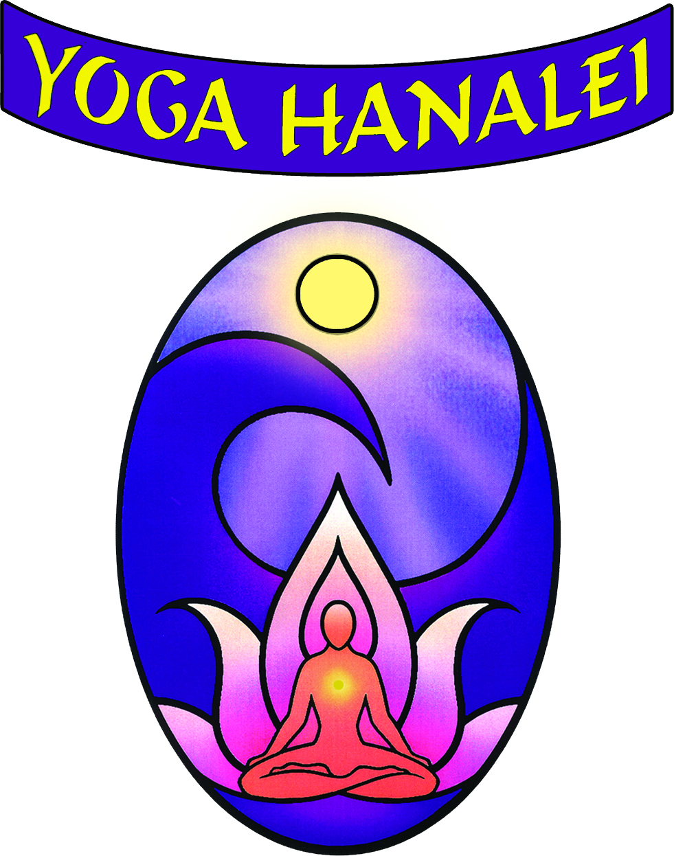 New Yoga Hanalei Logo vector.jpg