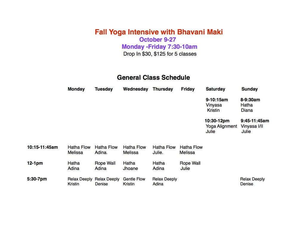 Fall Yoga Intensive schedu.jpg