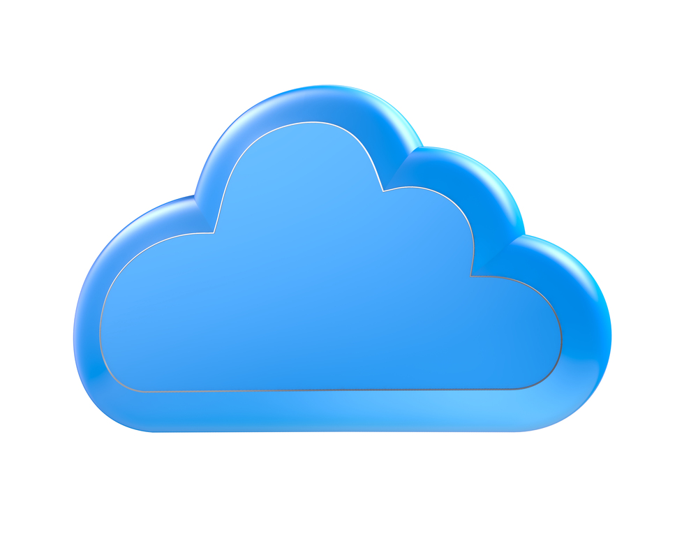 The Cloud Symbol.jpg