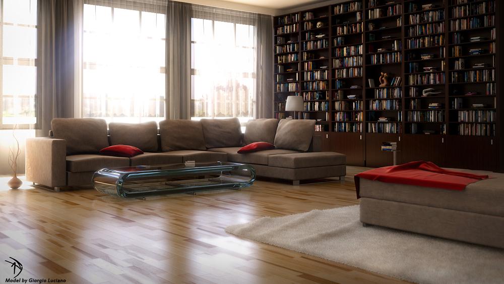 Interior_CGT.jpg