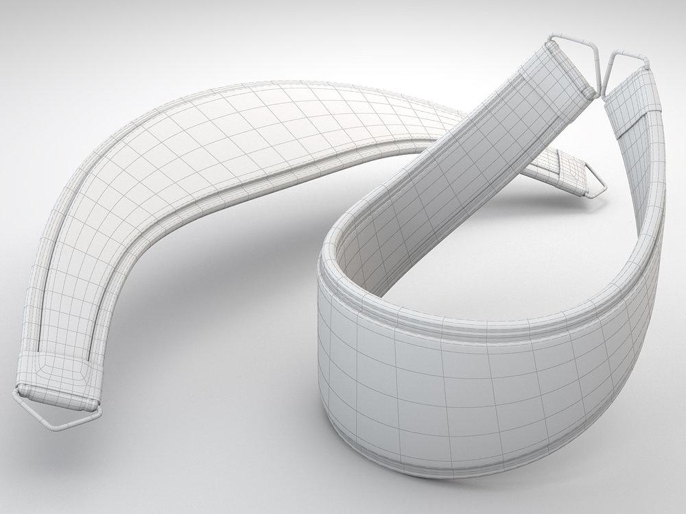 Belt_AO2.jpg