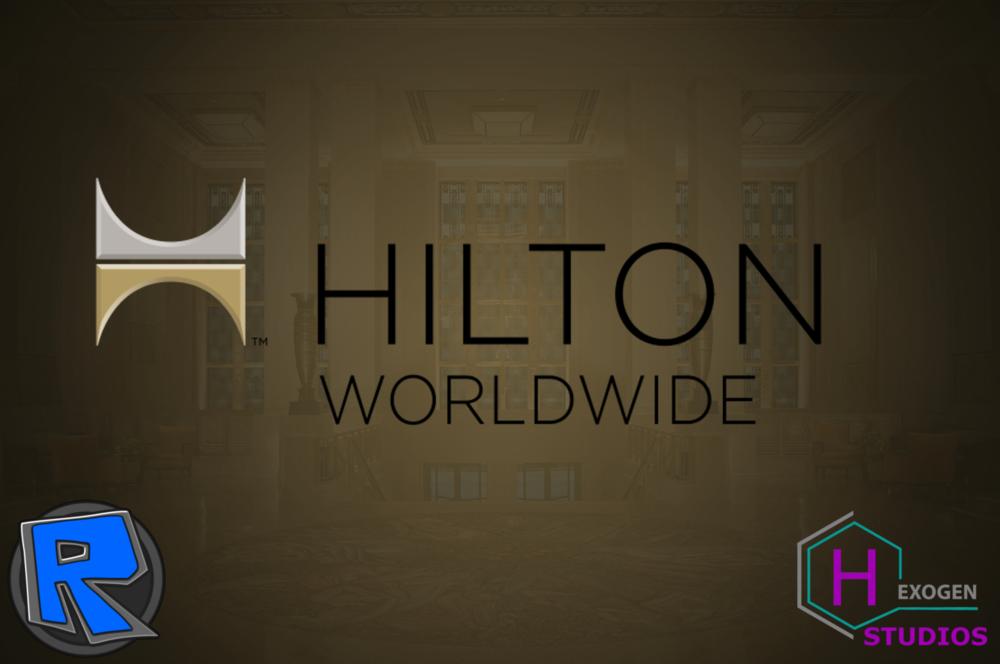 Hilton_Game_Icon.png