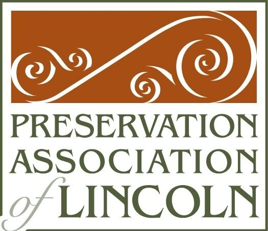 Preservation Association of Lincoln