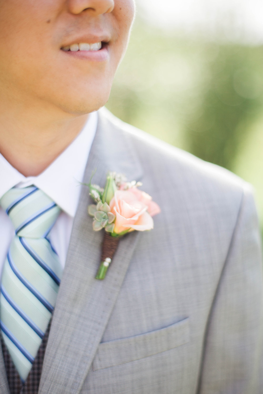 [Married]Kari+Shaun-134.jpg