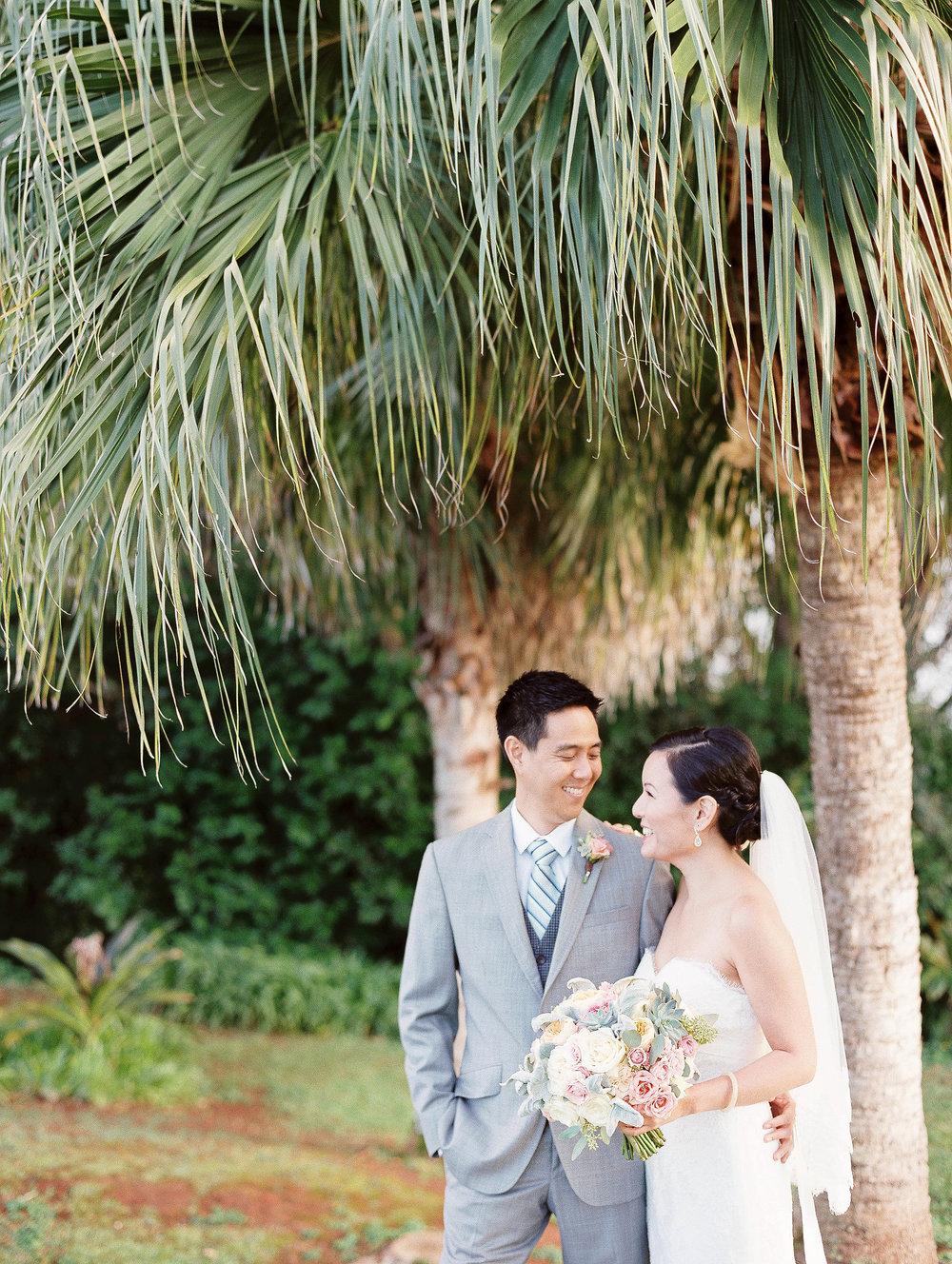 [Married]Kari+Shaun-123.jpg