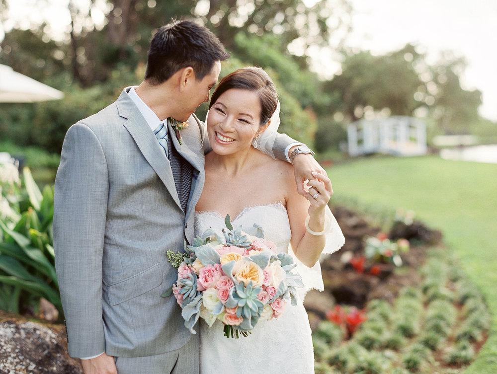 [Married]Kari+Shaun-204.jpg