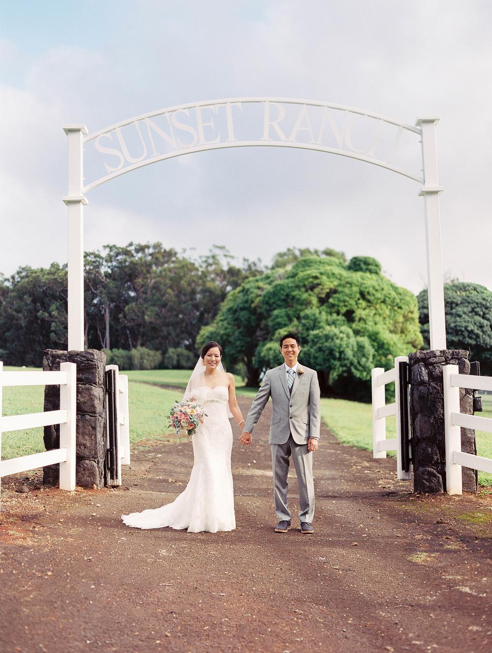 [Married]Kari+Shaun-158.jpg