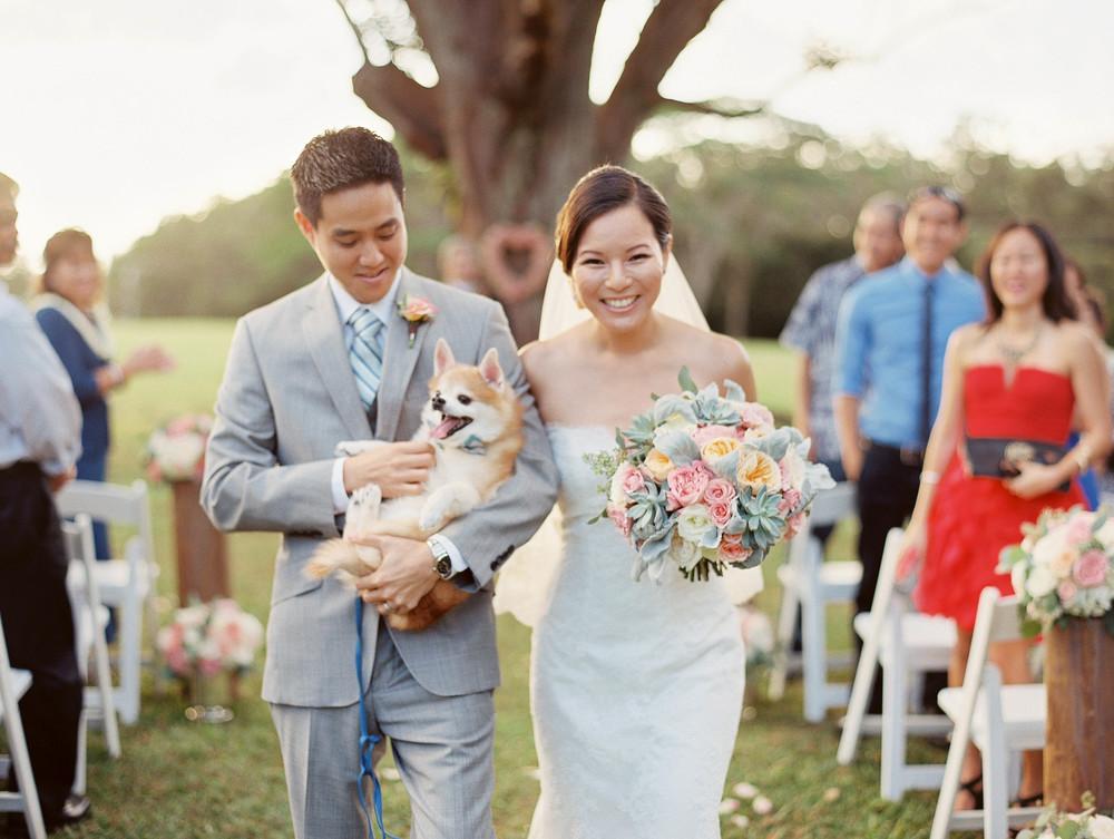 [Married]Kari+Shaun-311.jpg