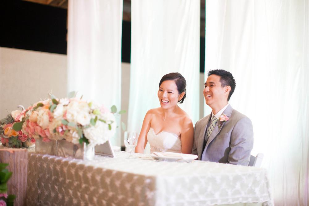 [Married]Kari+Shaun-514.jpg