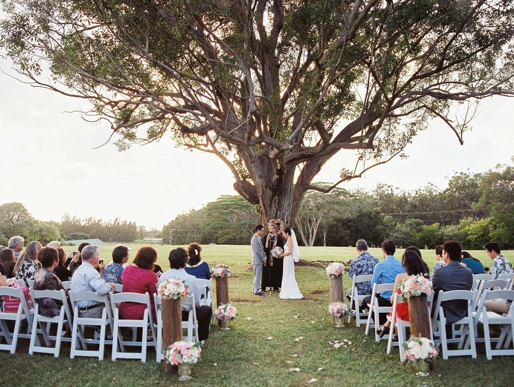 [Married]Kari+Shaun-279.jpg
