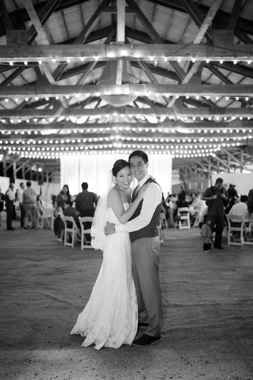 [Married]Kari+Shaun-558.jpg
