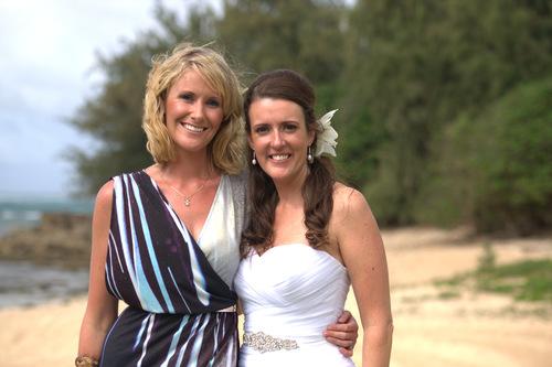 phil+&+ashley+wedding-541.jpg