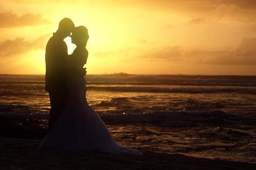 phil+&+ashley+wedding-658.jpg