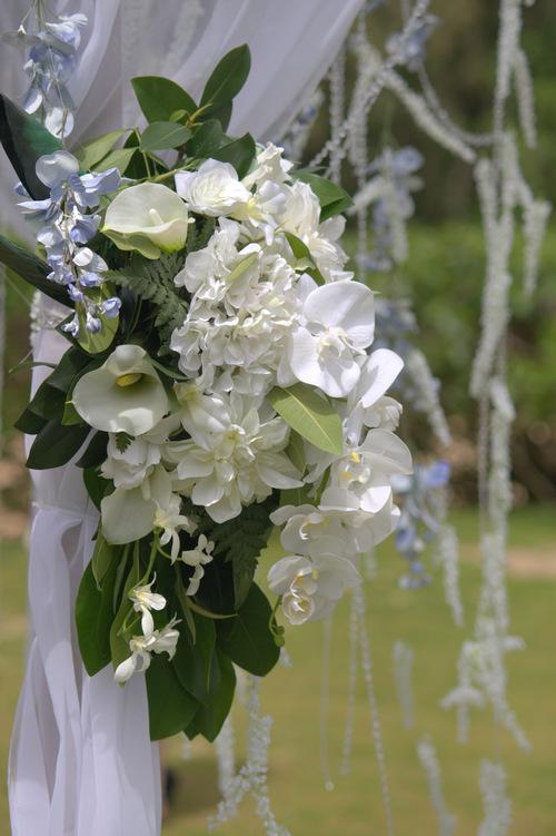 phil+&+ashley+wedding-385.jpg