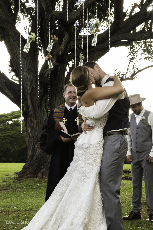 Mattina Wedding Photos-105.jpg
