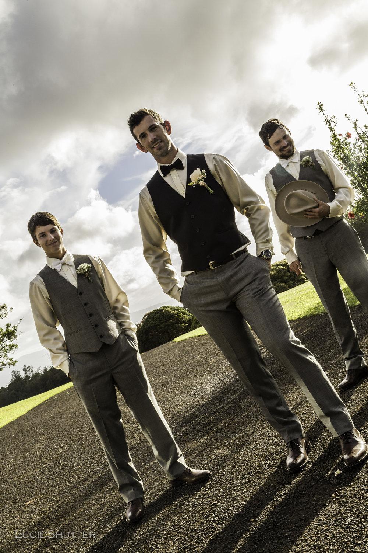Mattina Wedding Photos-124.jpg