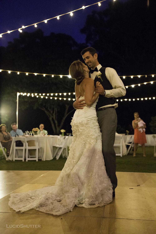 Mattina Wedding Photos-206.jpg