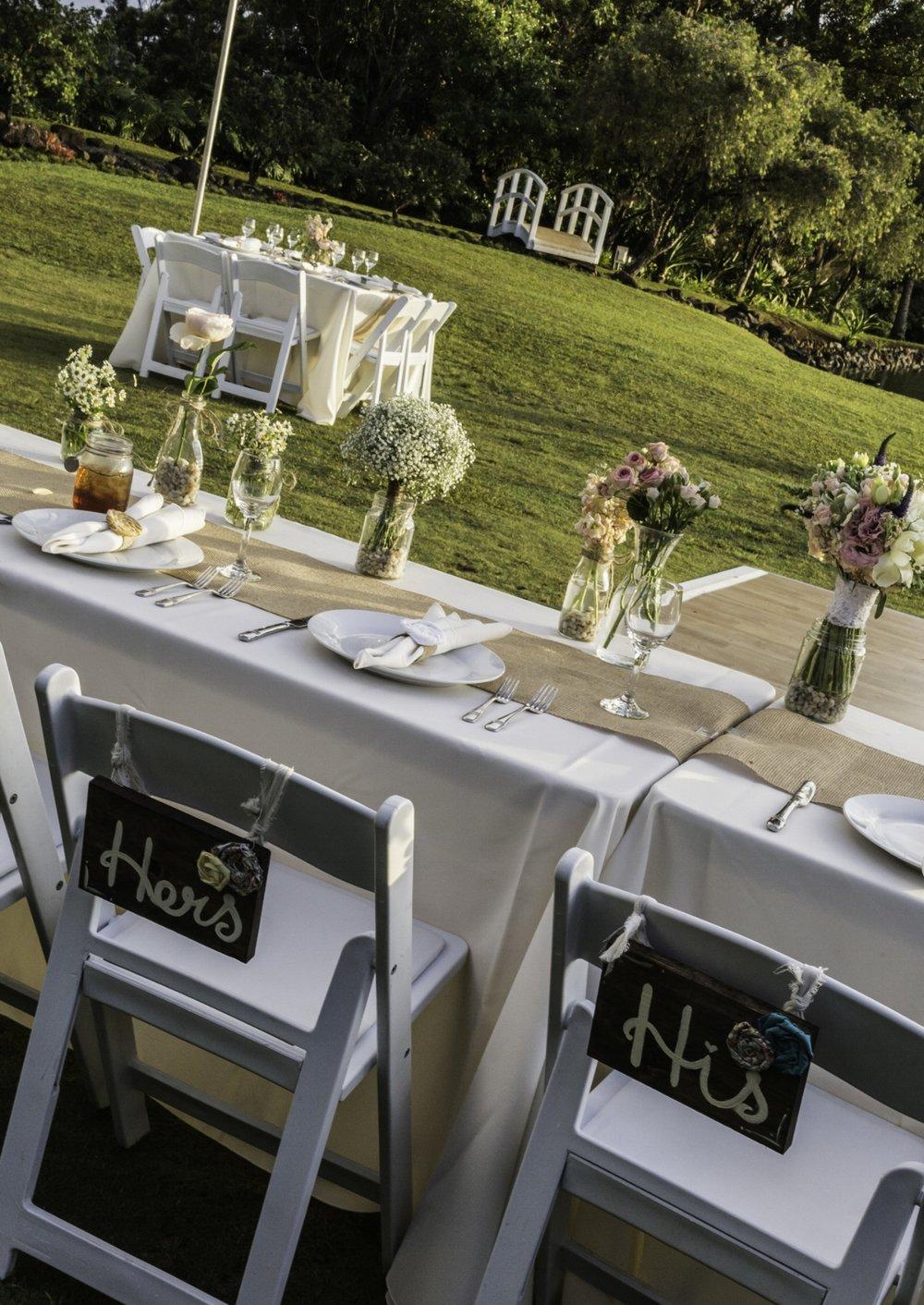 Mattina Wedding Photos-167.jpg