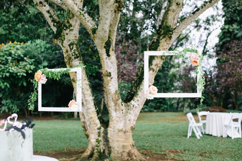 Hernandez-wedding-1299[1].jpg