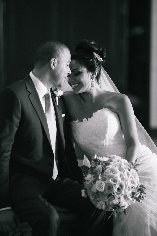 Hernandez-wedding-1232.jpg