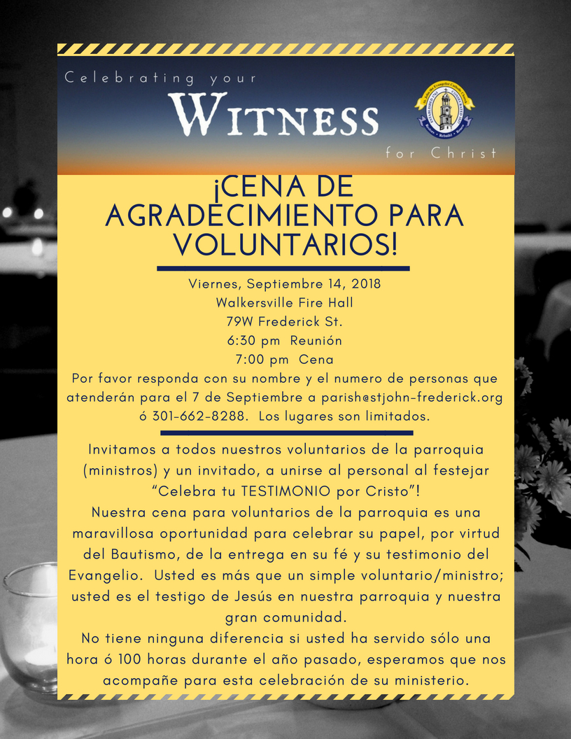 Volunteer App Flyer Spanish.jpg