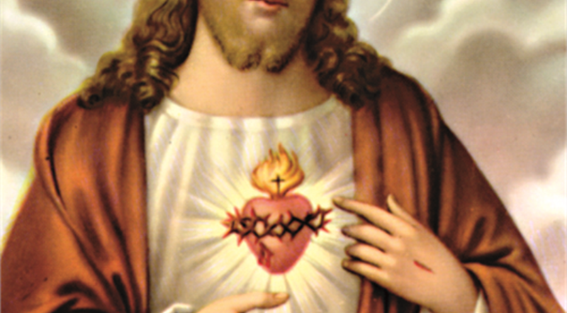 sacred-heart-paper-holy-card-95853xl 2.png