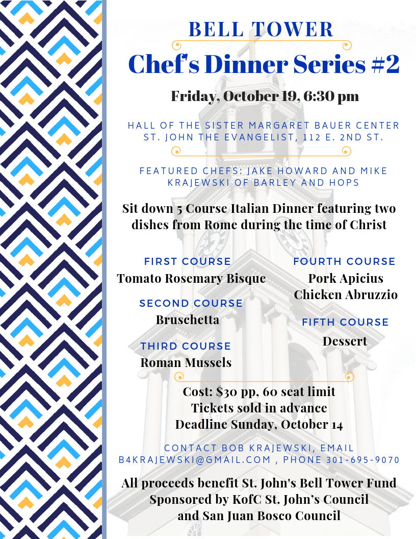 Chef's Dinner Series #2.png