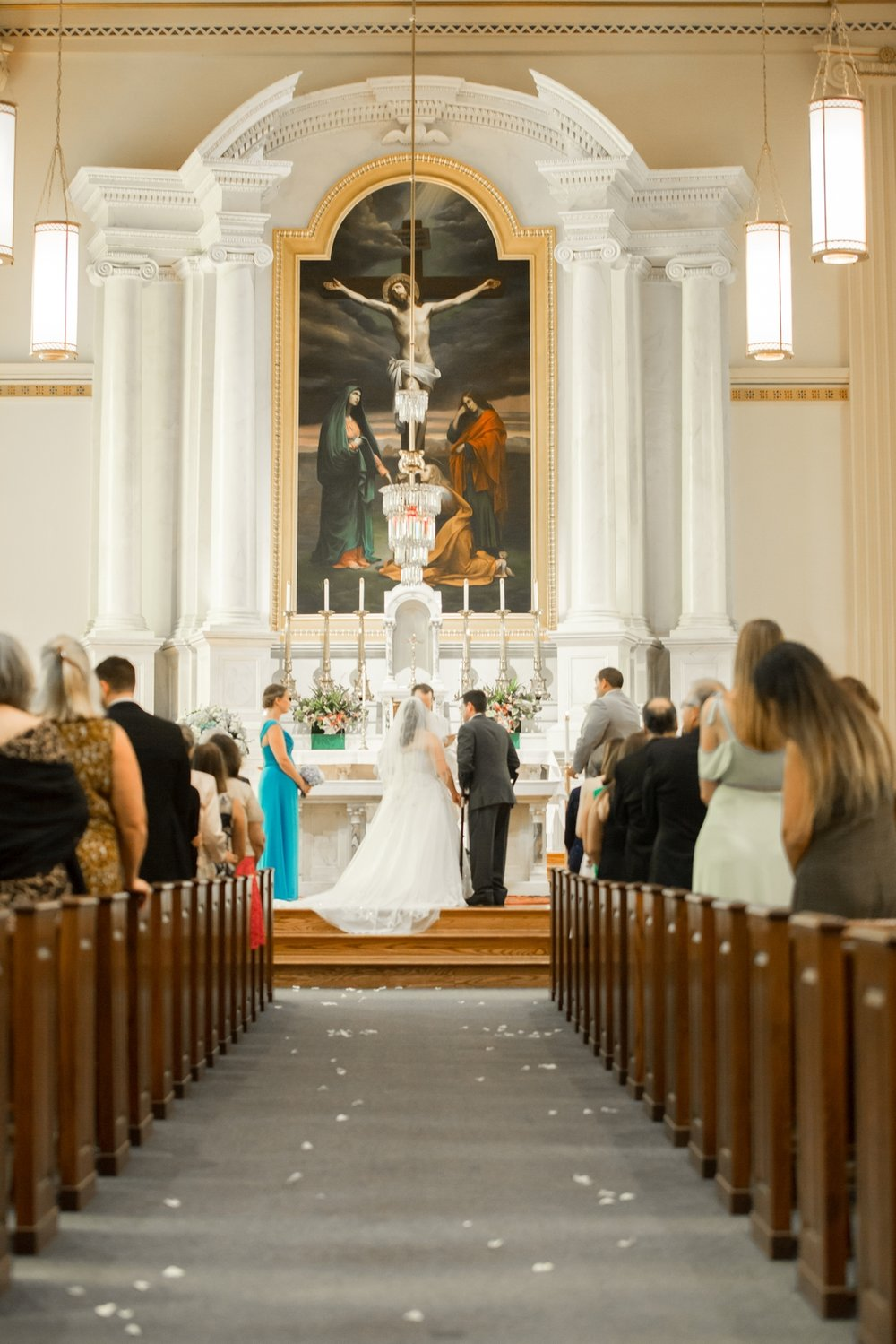 Bride and Groom on Altar.jpg