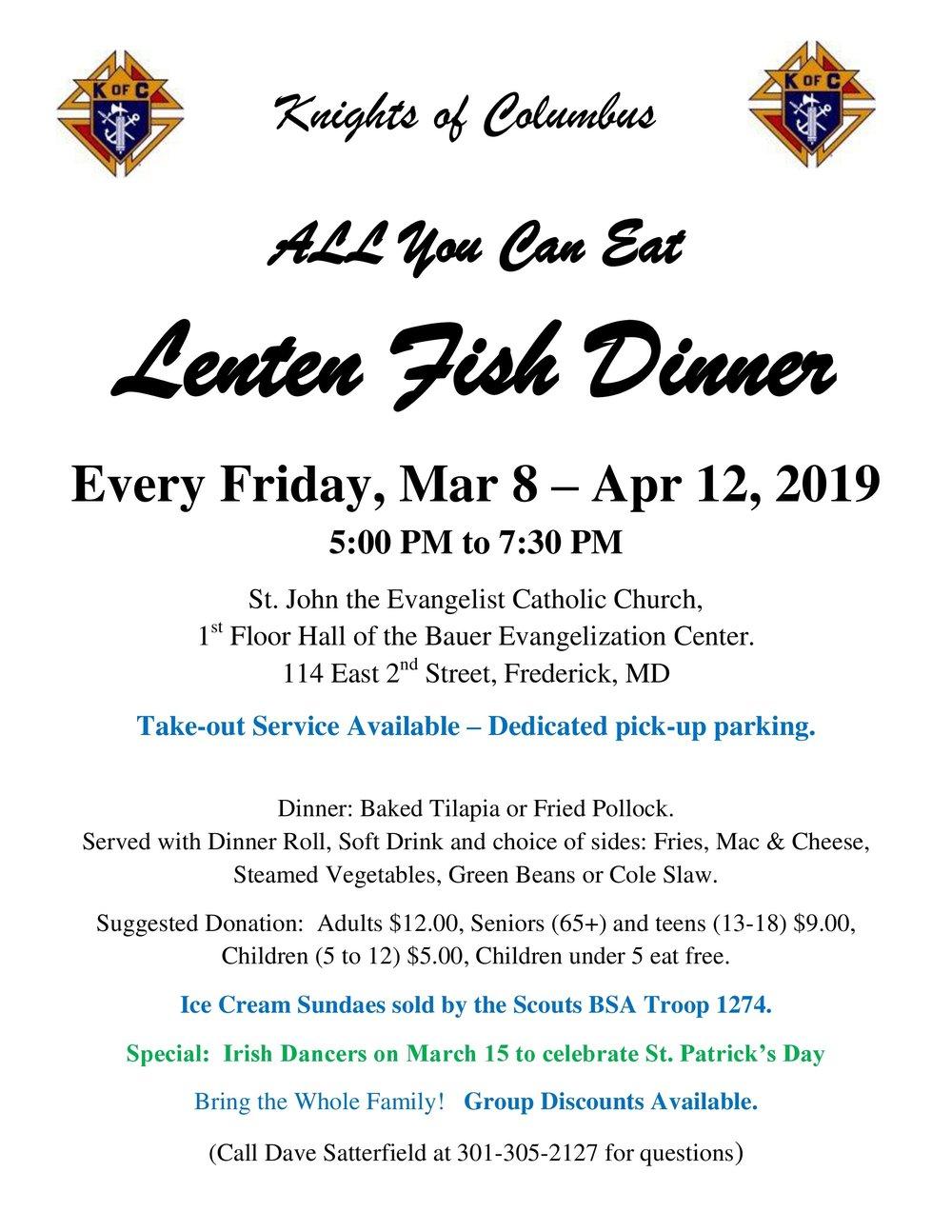 Fish Dinner - English.jpg