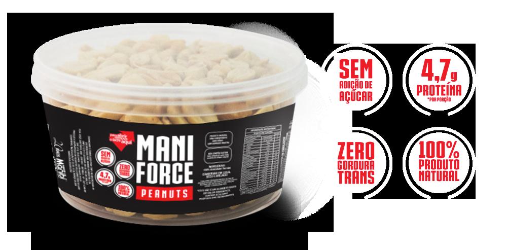 produto_maniforce_peanuts.png