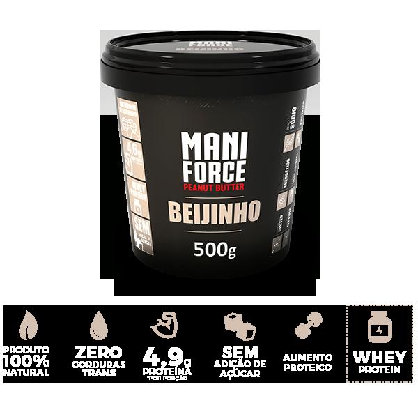 maniforce-peanut-butter-beijinho.png