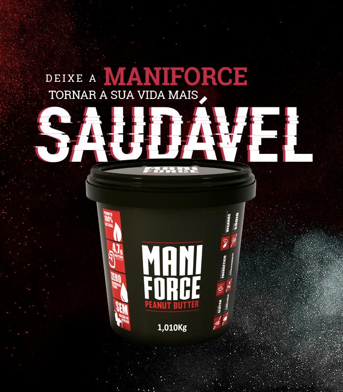 maniforce-torna-a-sua-vida-mais-saudavel.png
