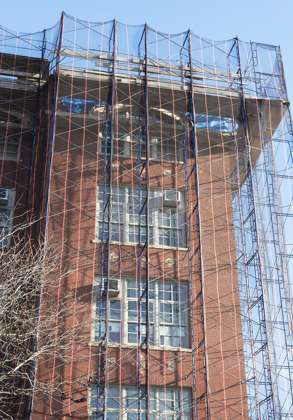 192K Construction