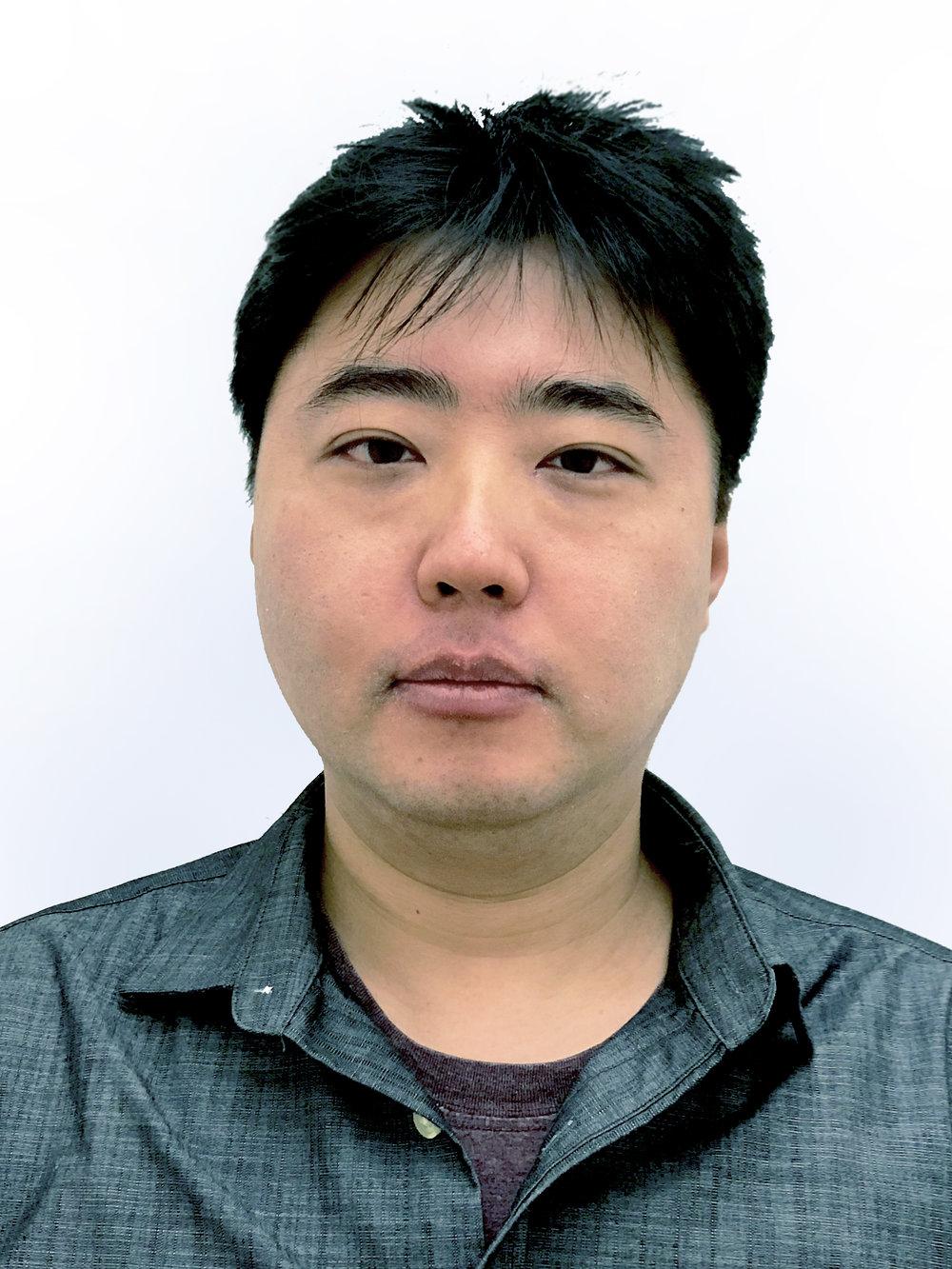 Yuta Kusakari