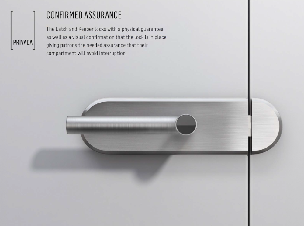 Bathroom Partitions Locks Product Lines U2014 Archspec