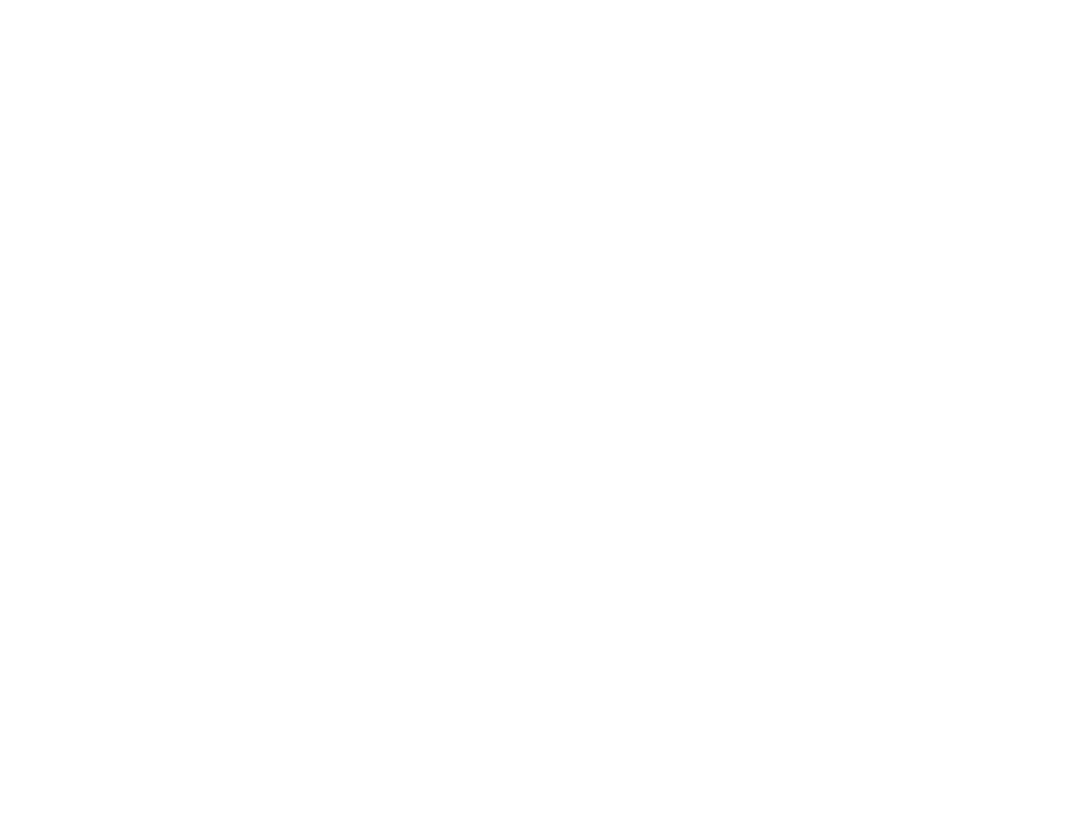Tannin Wine Bar & Kitchen