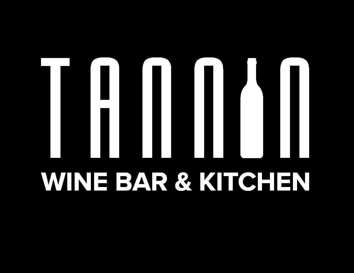 Tannin Wine Bar & Kitchen | Kansas City Restaurants | Crossroads