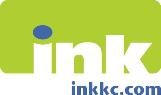 InkKC_Logo1.jpg