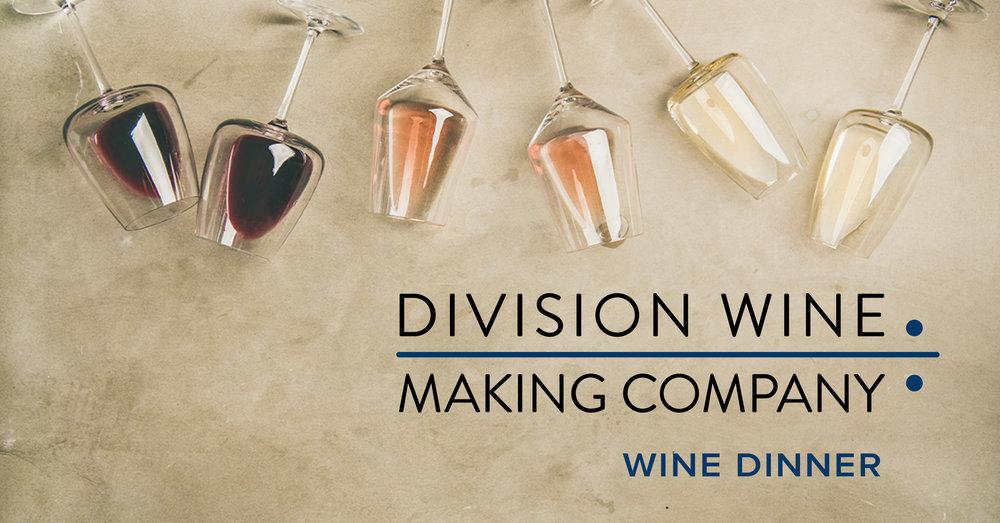 divisionwinedinner.jpg