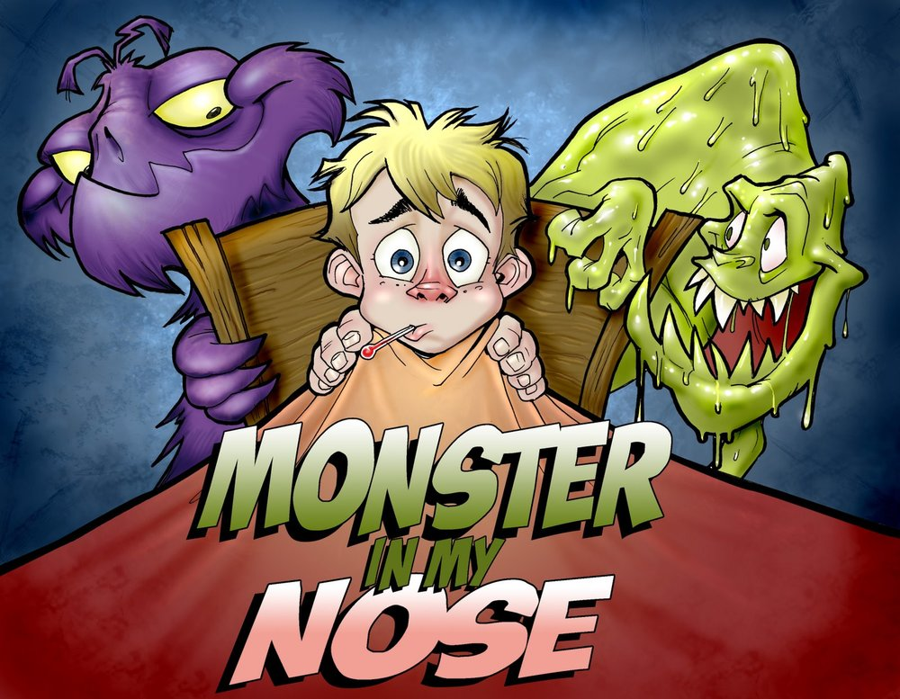 Monster+cover1.jpg