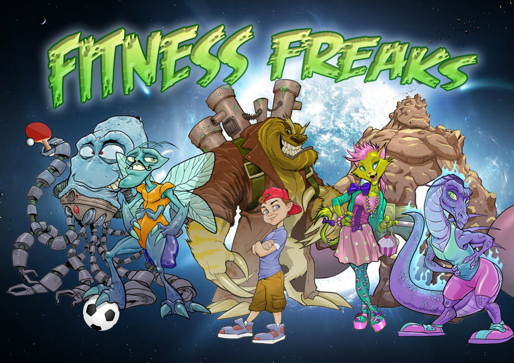 Fitness+Freaks+Main+page.jpg