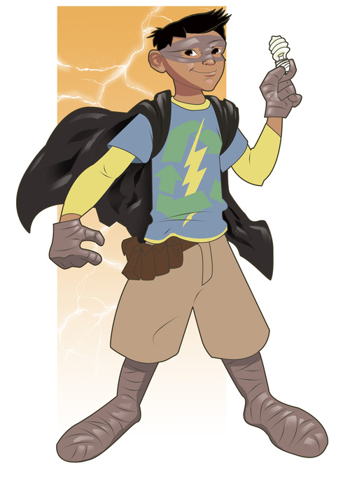 Kilowatt+Carlos+color+smaller.jpg