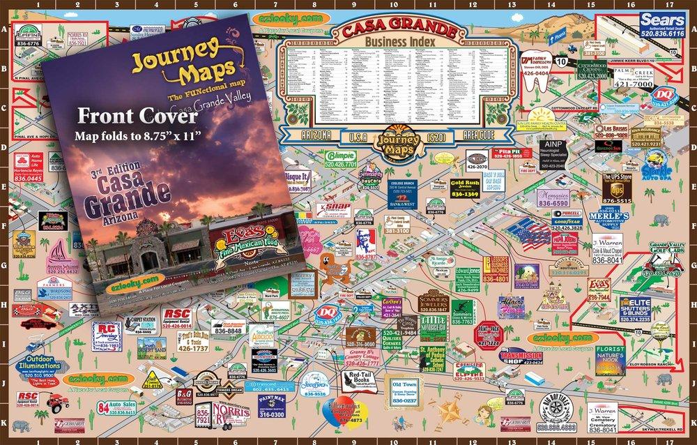 CG_Promo_Map2011.jpg