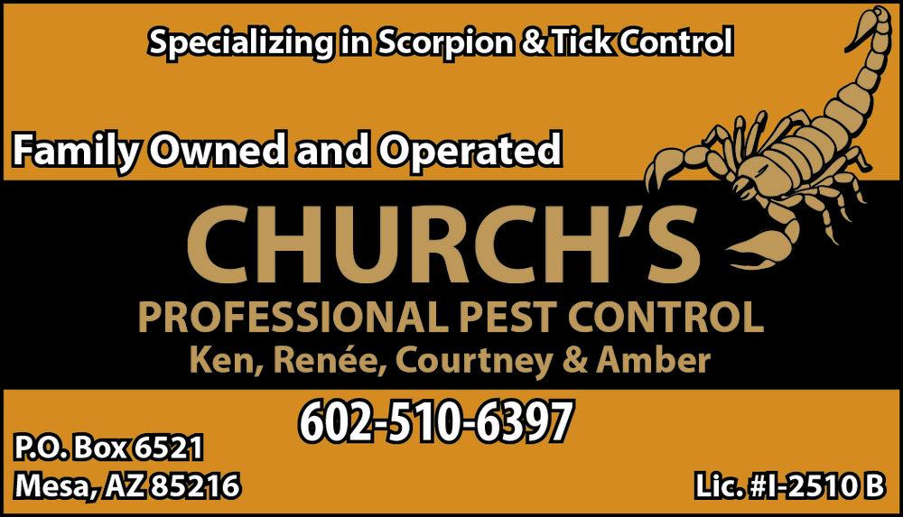 Church_biz_card_014y.jpg