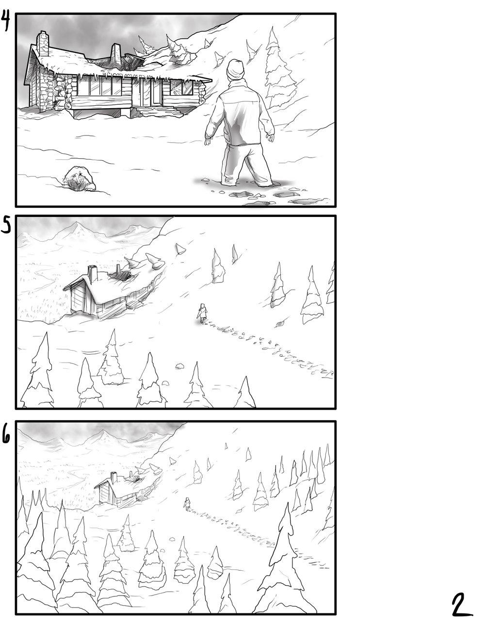 Cam page02.jpg