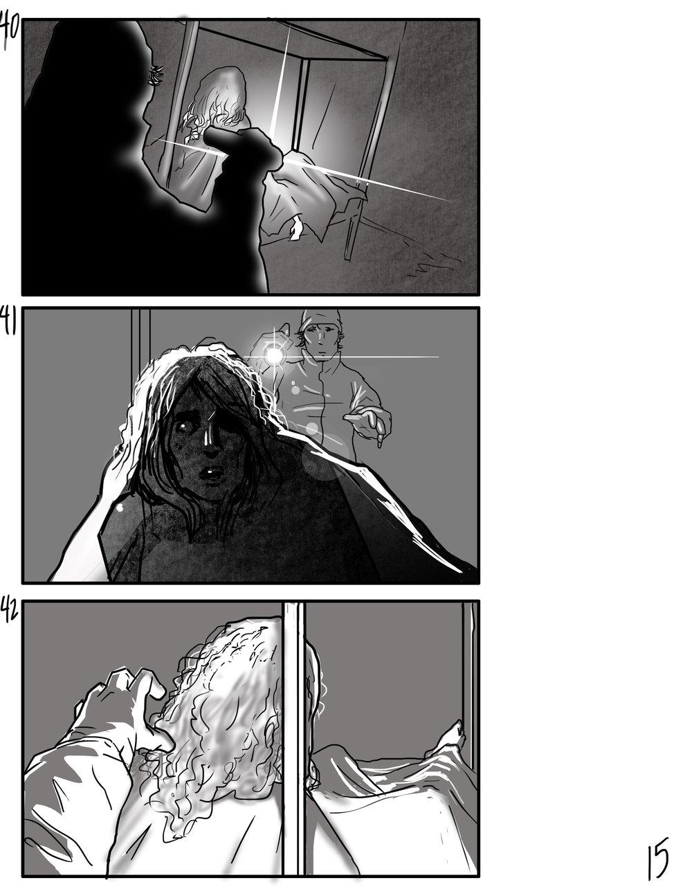 Cam page15.jpg